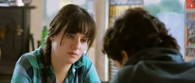 Resumable Mediafire Download Link For Hindi Film Prague 2013 300MB Short Size Watch Online Download