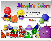 http://www.sheppardsoftware.com/preschool/ngames/colors.swf