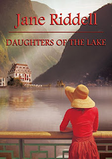 https://www.amazon.com/Daughters-Lake-Jane-Riddell-ebook/dp/B00QCIV99U/ref=la_B00B9E4ABQ_1_3?s=books&ie=UTF8&qid=1480353116&sr=1-3