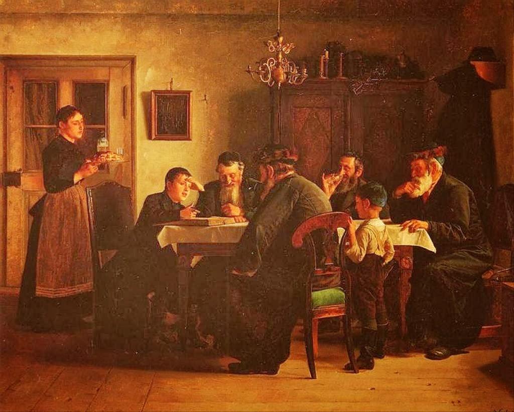 JUDAÍSMO-REVOLUÇÃO-BOLCHEVIQUE