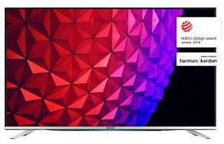 cele_mai_ieftine_televizoare_smart_4