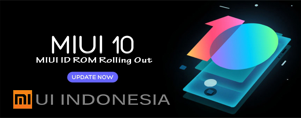 MIUI INDONESIA (UNOFFICIAL)
