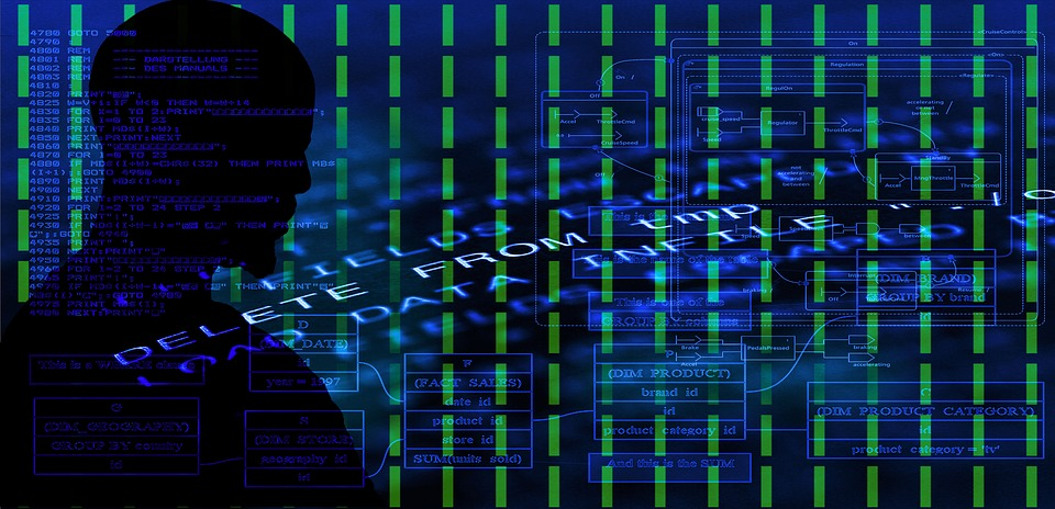 Cara Hack Agen AduQ Online ID HACK terbaru 100% Ampuh!!