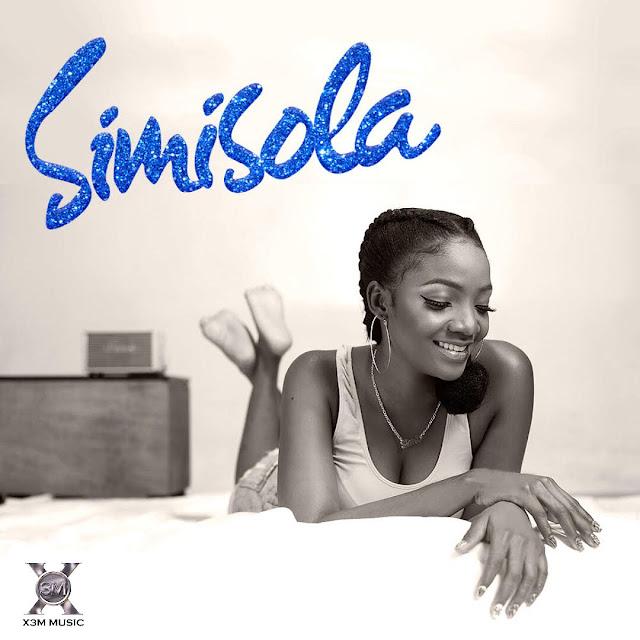"Simi's Album ""Simisola"" debuts at No. 5 on Billboard World Chart!"