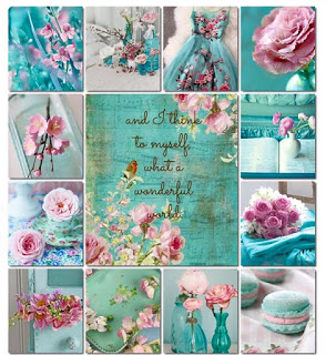 Winner-Dusty attic January mood board 2016