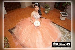DigitalMex-fotofirma-para-15-años-en-toluca-Alejandra