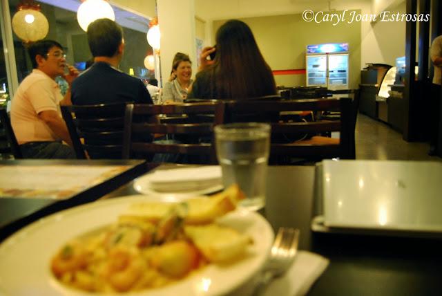 Quad City Restaurant Coupons