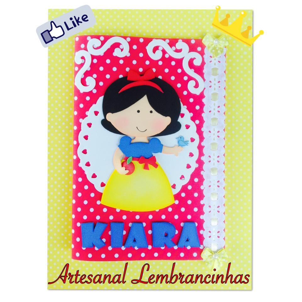 Adesivo Joia De Unha ~ ARTESANAL LEMBRANCINHAS MAIS CAPINHAS!!!