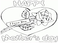 Free Mothers Day 2013 Greeting Cards Printable