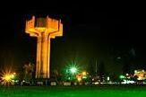 Sejarah Asal Usul Terbentuknya Kabupaten Grobogan Jawa Tengah