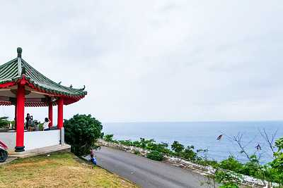 小琉球旅遊計畫表|交通船班、住宿、景點美食第一次規劃就上手