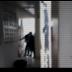 Mira la brutal golpiza a reos de cárcel de Huachalalume en Coquimbo