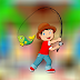 AvmGames - Young Fisher Boy Escape