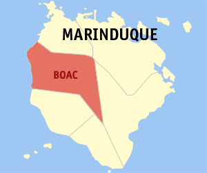 Photo Credit : http://en.wikipedia.org/wiki/File:Ph_locator_marinduque_boac.png