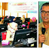 Dinas Kominfo Kota Padang Gelar Pelatihan Pengelolaan Komputer Angkatan ke-2