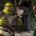 Toss-Up Tuesday: Movie - Shrek