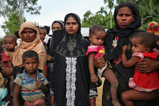 rohingya.jpg.size.custom.crop.1086x725 - ADA APA DENGAN ROHINGYA ???