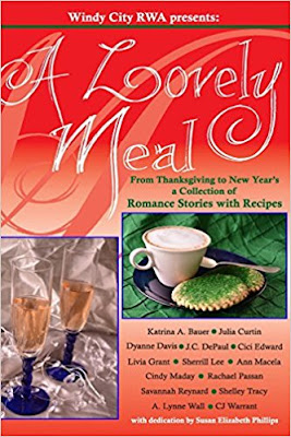 https://www.amazon.com/Lovely-Meal-Thanksgiving-Collection-Romance/dp/151974286X/ref=la_B01BTK1T40_1_5?s=books&ie=UTF8&qid=1515794457&sr=1-5