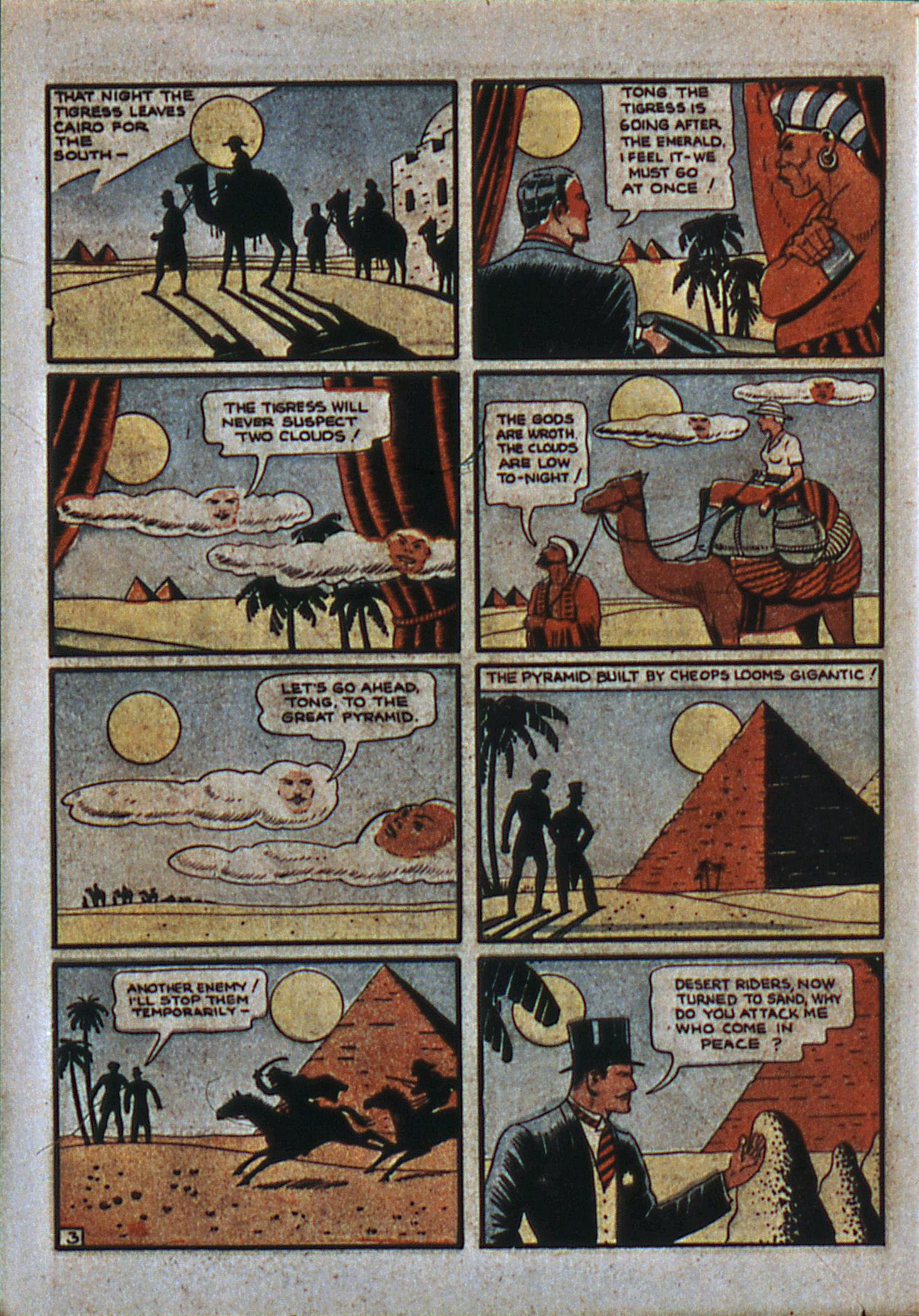 Action Comics (1938) 6 Page 55