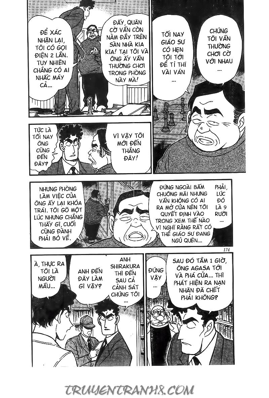Detective Conan Chap 180 - Truyen.Chap.VN
