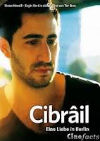 Cibrail