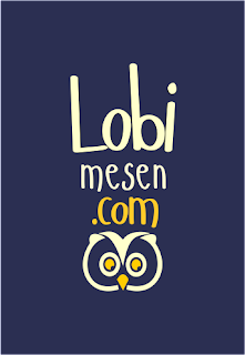 Tentang Lobimesen.com