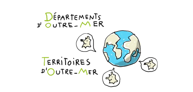 http://ticsenfle.blogspot.com.es/2013/01/les-departements-doutre-mer-dom.html?spref=tw