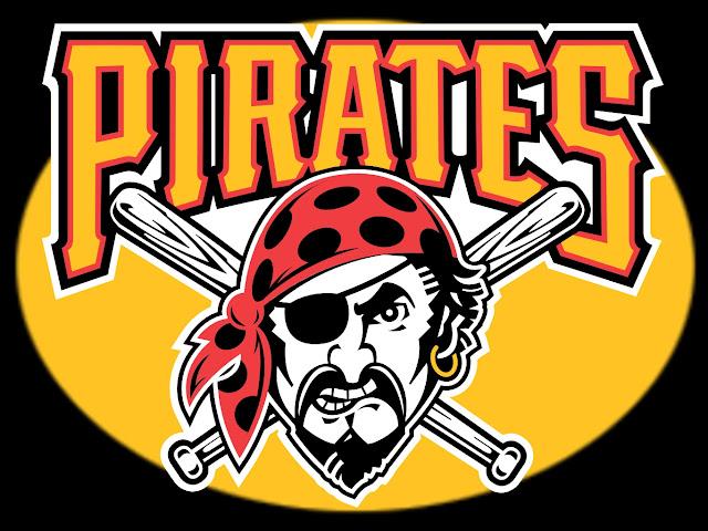 Pirates Melatih Opsi $ 14,75 Juta Pada Andrew McCutchen