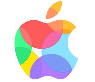 Cara Merubah Tampilan Smartphone Seperti iPhone iOS 9 dan iOS 8