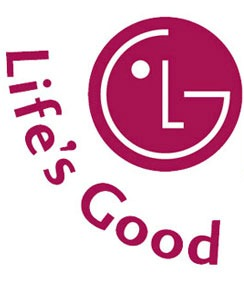 LG customer number,sms service,email id helpline