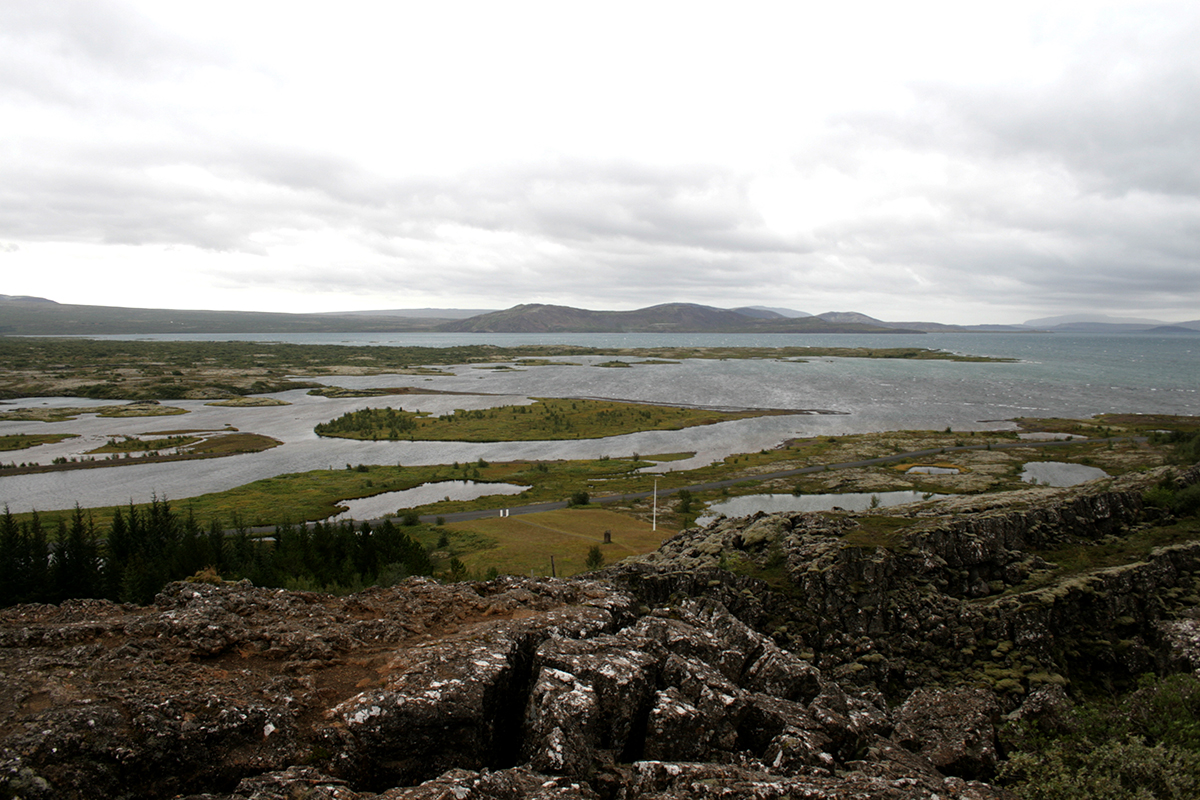 visit iceland 015 - EXPLORE ICELAND