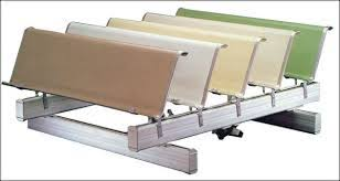 bahan material atap lovera