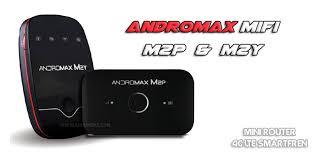 Pilihlah Modem 4G LTE Yang Berteknologi Mifi 4G Dari Smartfren