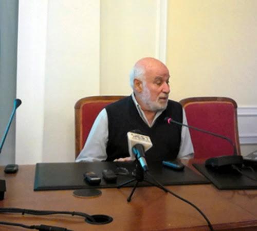 Δράσεις για τον πολιτισμό από τον Δήμο Καστοριάς (αναλυτικό ρεπορτάζ)