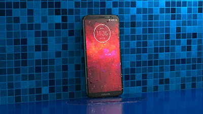 Moto Z3, 5G Moto Mod propelled in the US: Price, specifications, and features
