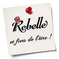 https://www.facebook.com/rebelleeditions/