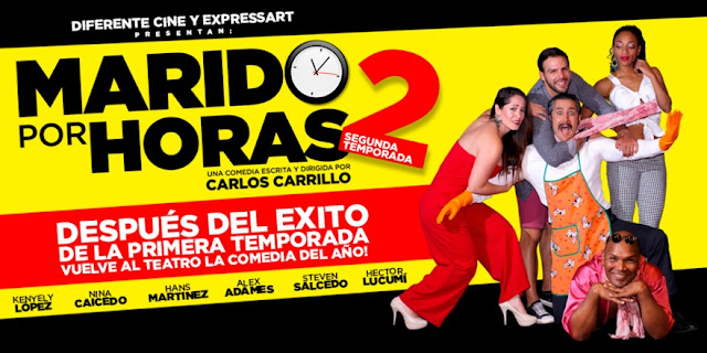 Marido-por-horas-temporada-Casino-Crown-zona-T