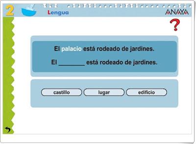 http://www.ceipjuanherreraalcausa.es/Recursosdidacticos/SEGUNDO/datos/01_lengua/03_Recursos/01_t/actividades/vocabulario/03.htm