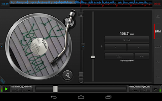 Download DJ Studio 5 for Android