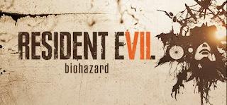 Resident Evil 7 Biohazard Full Free