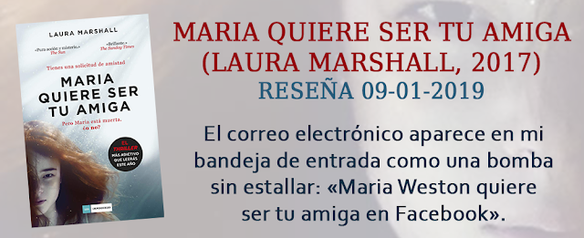 https://inquilinasnetherfield.blogspot.com/2019/01/resena-by-mh-maria-quiere-ser-tu-amiga-laura-marshall.html
