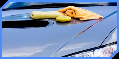 Mobil yang terlihat higienis dengan cat yang selalu mengkilat tentunya merupakan kesenangan Tips Merawat Cat Mobil