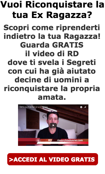 Rimorchiadonne Come Conquistare Una Ragazza Su Instagram In 3 Step