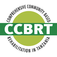 Employment opportunities at CCBRT, January 2018