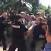 В Одесской области депутат попал 'под раздачу' за незнание, чей Крым (Видео +18)