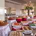 Café Colonial do Hotel Monthez completa 20 anos