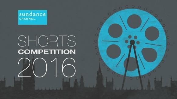 sundance film festival short films