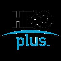 hboplus