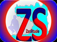 zsolitude