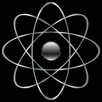 El Protón Escéptico